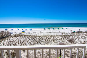 Property for sale at 663 Nautilus Court #202, Fort Walton Beach,  FL 32548