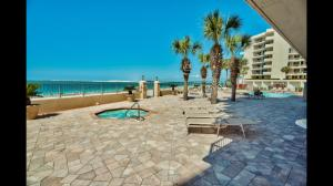 Property for sale at 150 Gulf Shore Drive #206, Destin,  FL 32541