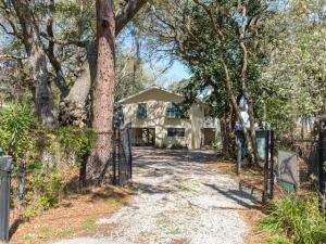 Property for sale at 201 Turquoise Beach Road, Santa Rosa Beach,  FL 32459