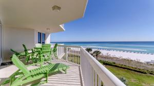 Property for sale at 1048 E Highway 98 #406 W, Destin,  FL 32541