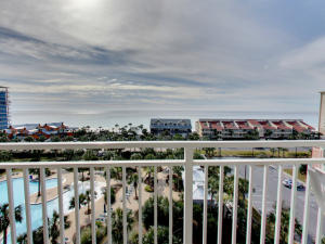 Property for sale at 1751 Scenic Highway 98 #718, Destin,  FL 32541