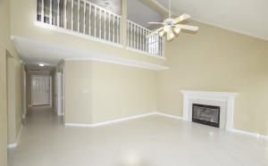 208 MISTY COURT, DESTIN, FL 32541  Photo