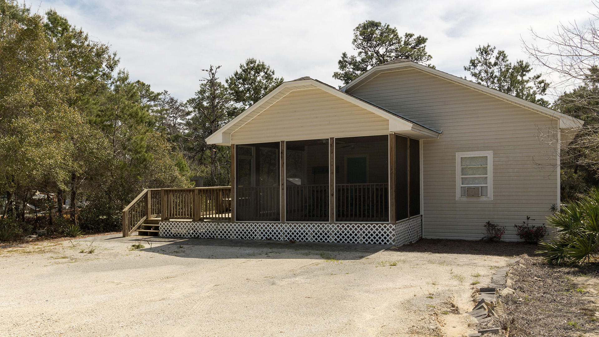 Santa Rosa Beach Real Estate Listing, featured MLS property E793385