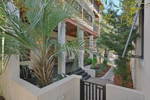 45 N GREEN TURTLE LANE, PANAMA CITY BEACH, FL 32461  Photo