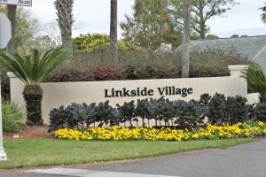 Property for sale at 445 Linkside Drive, Miramar Beach,  FL 32550