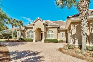 Property for sale at 287 Ketch Court, Destin,  FL 32541