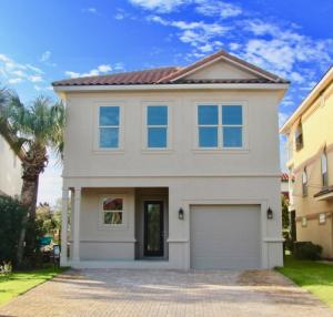 Property for sale at 4768 Calatrava Court, Destin,  FL 32541