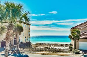 Property for sale at 3489 Scenic Hwy 98, Destin,  FL 32541