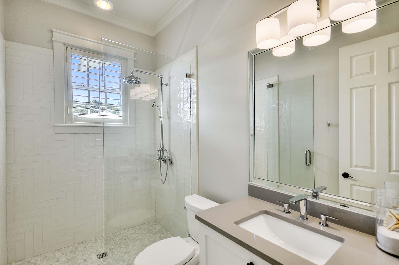 5 Pond Cypress,Santa Rosa Beach,Florida 32459,5 Bedrooms Bedrooms,4 BathroomsBathrooms,Detached single family,Pond Cypress,20131126143817002353000000