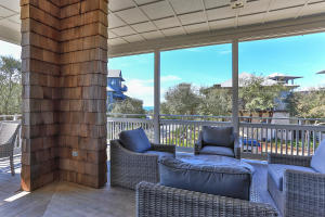 115 ROSEMARY AVENUE, PANAMA CITY BEACH, FL 32461  Photo
