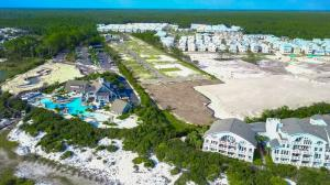 Property for sale at Lot 3 Grace Point Way, Inlet Beach,  FL 32461