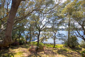 Property for sale at 563 Pocahontas Drive, Fort Walton Beach,  FL 32547