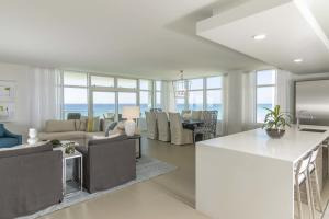 Property for sale at 1900 Scenic Hwy 98 #702, Destin,  FL 32541