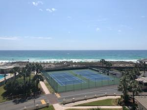 Property for sale at 502 Gulf Shore Drive #502, Destin,  FL 32541