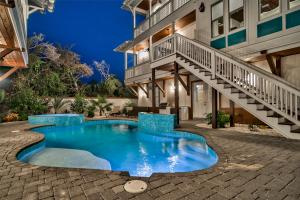 Property for sale at 43 Tranquility Lane, Destin,  FL 32541