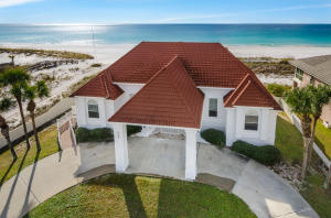 Property for sale at 626 Gulf Shore Drive, Destin,  FL 32541