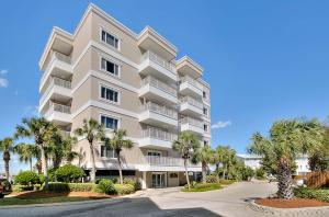 Property for sale at 195 Durango Road #2D, Destin,  FL 32541