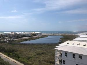 Property for sale at 502 Gulf Shore Drive #718, Destin,  FL 32541