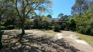 Property for sale at 414 Admiral Court, Destin,  FL 32541