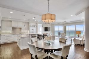 Property for sale at 219 Scenic Gulf Drive #940, Miramar Beach,  FL 32550