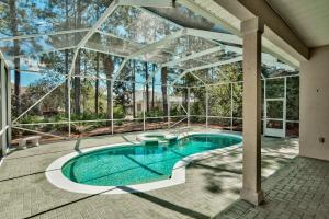 Property for sale at 299 Tequesta Drive, Destin,  FL 32541