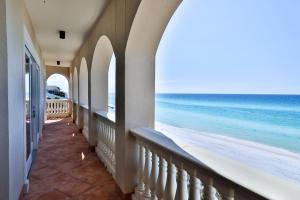 56 BLUE MOUNTAIN ROAD #C103, SANTA ROSA BEACH, FL 32459  Photo