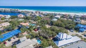 Property for sale at 4645 Paradise Isle, Destin,  FL 32541