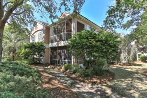 Property for sale at 4522 Golf Villa Ct #204, Destin,  FL 32541