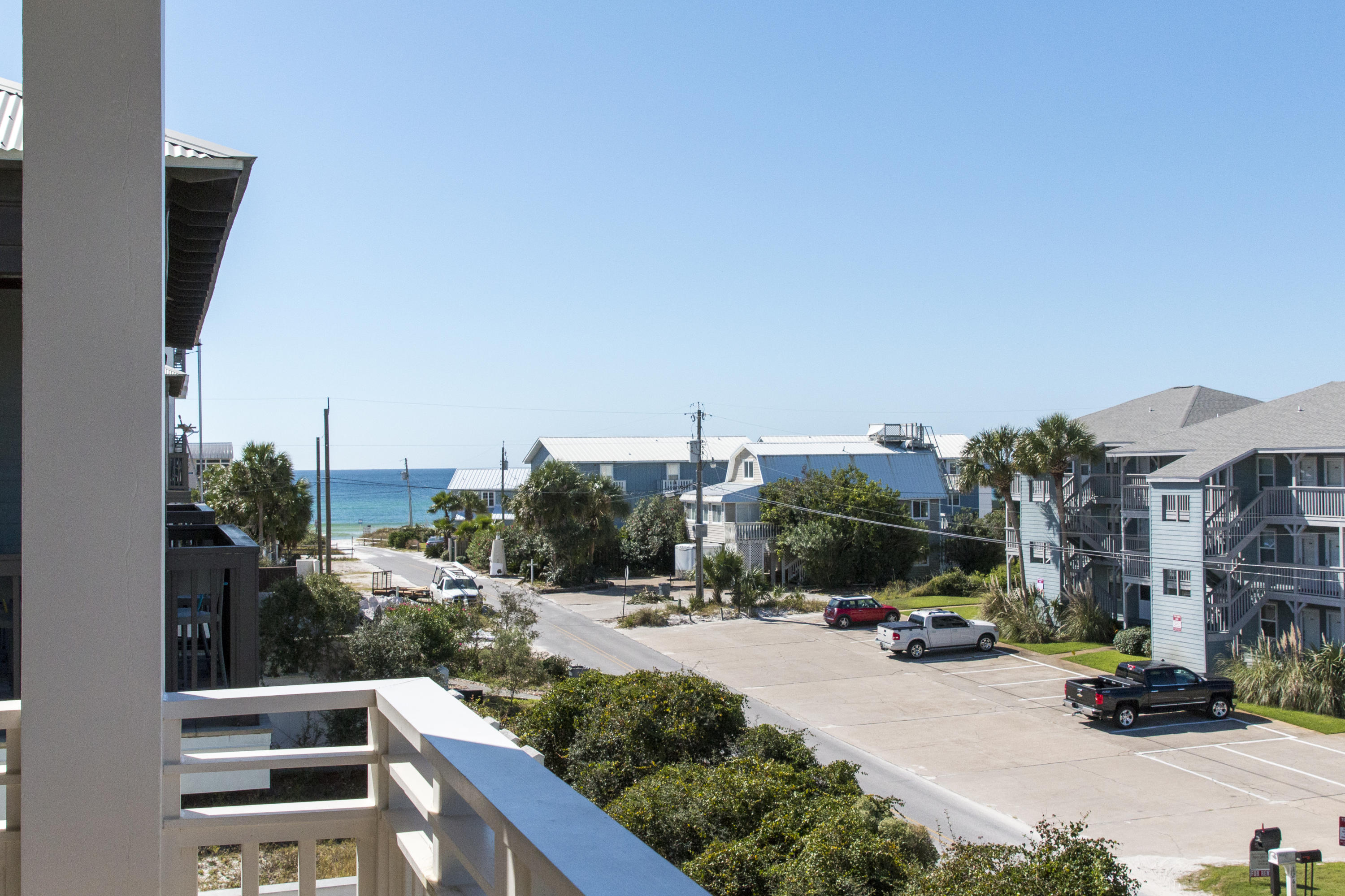32 Park Place,Inlet Beach,Florida 32461,5 Bedrooms Bedrooms,5 BathroomsBathrooms,Attached single unit,Park Place,20131126143817002353000000