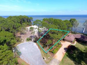 Property for sale at Lot 24 Shore Dr, Miramar Beach,  FL 32550