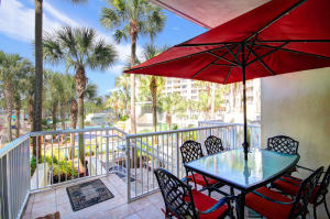 Property for sale at 1322 Miracle Strip Parkway #L06, Fort Walton Beach,  FL 32548