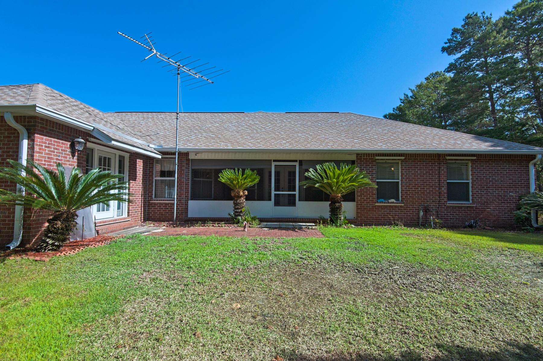 Photo of home for sale at 225 Sugar Cove, Santa Rosa Beach FL