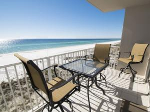Property for sale at 520 Santa Rosa Boulevard #515, Fort Walton Beach,  FL 32548
