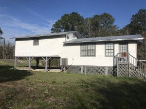 Property for sale at 3093 Highway  20, Freeport,  FL 32439
