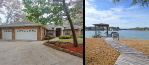Property for sale at 248 Lafitte Crest, Fort Walton Beach,  FL 32547