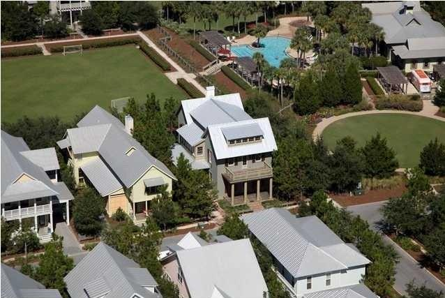 105 Spartina,Santa Rosa Beach,Florida 32459,5 Bedrooms Bedrooms,4 BathroomsBathrooms,Detached single family,Spartina,20131126143817002353000000