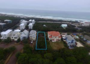 Property for sale at Lot 5 Pompano Place, Inlet Beach,  FL 32461