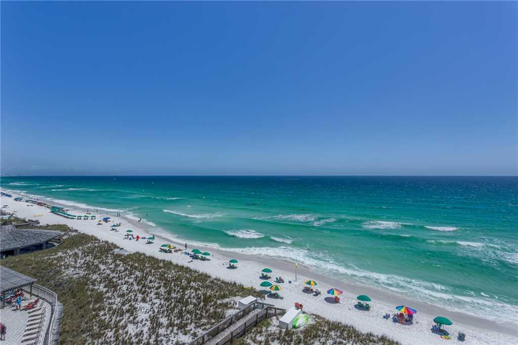 500 GULF SHORE DRIVE #UNIT 605, DESTIN, FL 32541