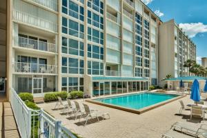 Property for sale at 1100 E Highway 98 #A402, Destin,  FL 32541