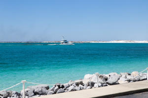 Property for sale at 200 Gulf Shore Drive #421, Destin,  FL 32541