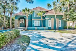 Property for sale at 1456 E Baytowne Avenue, Miramar Beach,  FL 32550