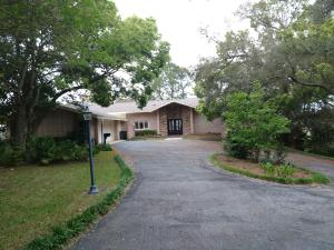 Property for sale at 303 NW Vaughan Street, Fort Walton Beach,  FL 32548