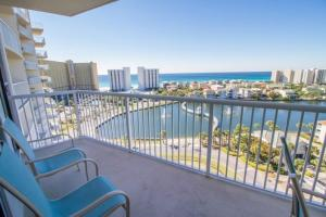 Property for sale at 970 Hwy 98 #1102, Destin,  FL 32541