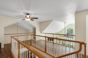 69 POQUITO ROAD, SHALIMAR, FL 32579  Photo