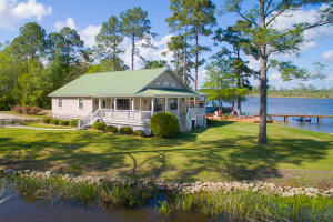 Property for sale at 855 Whitfield Road, Freeport,  FL 32439