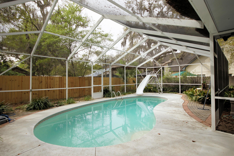 Photo of home for sale at 1211 Cedar, Niceville FL