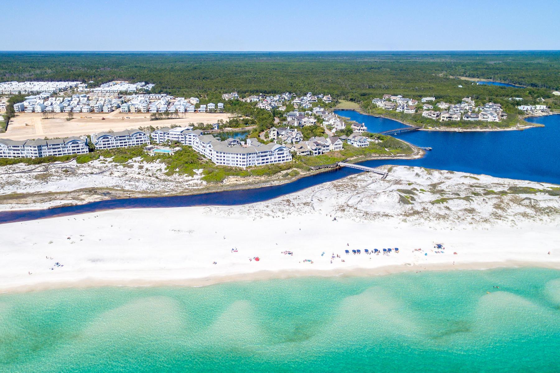 44 Bridge Water,Watersound,Florida 32461,5 Bedrooms Bedrooms,4 BathroomsBathrooms,Detached single family,Bridge Water,20131126143817002353000000