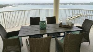 Property for sale at 1326 Miracle Strip Parkway #601, Fort Walton Beach,  FL 32548