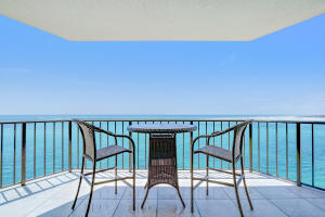 Property for sale at 200 Gulf Shore Drive #822, Destin,  FL 32541