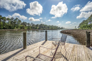 Property for sale at 235 6th Street, Santa Rosa Beach,  FL 32459